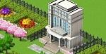 美麗的市政府 - 開心網開心城市