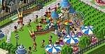 歡樂舞龍隊 - 開心網開心城市